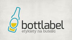 Bottlabel - etykiety na butelki