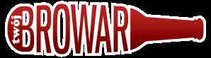 logo_twoj-browar-transparent