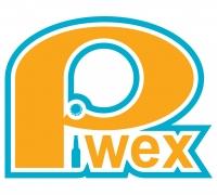 Piwex - sklep z piwami regionalnymi