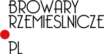Browary Rzemieślnicze logo